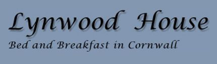 Lynwood House Bed and Breakfast